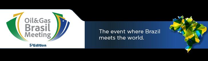 Energy Global Meeting – 2017